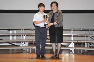 2011_chinese_story02