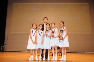 2012PE_PRI_badminton_girl
