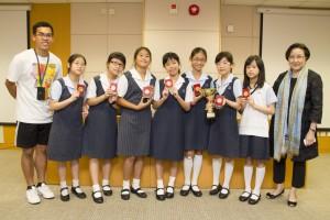 2013_badminton