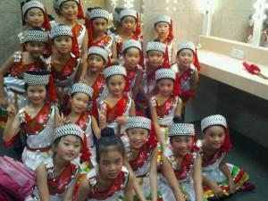 dance2013_dance_c
