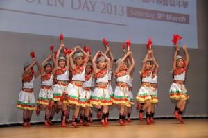 dance2013_dance_c2
