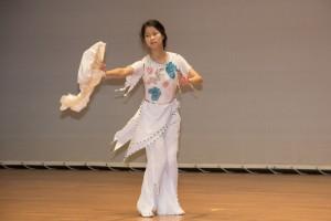 dance2013_dance_f