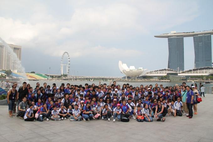 2013_03_24_singapore_cover