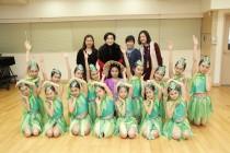dance2013_dance_b