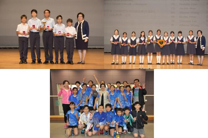 PE_Badminton2014