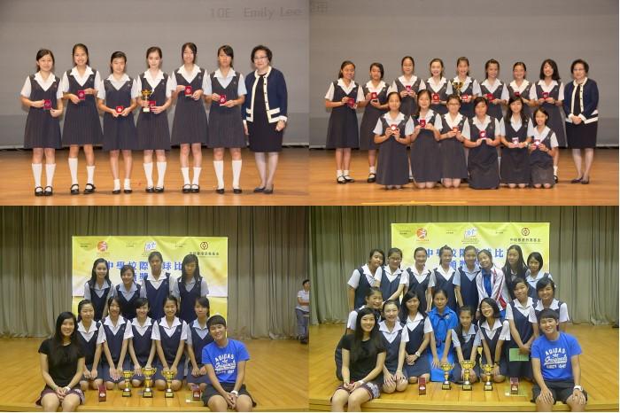 PE_Volleyball2014_2