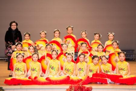 dance2013_dance_a