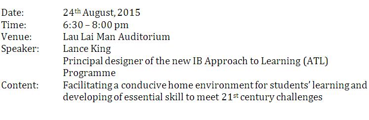 seminar_ib2