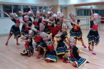 dance2013_dance_d